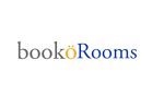 Bookoroom