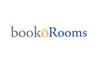 Bookorooms