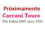 Carrani tours