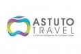 Astuto Travel
