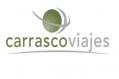 Carrasco Viajes