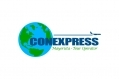ConExpress
