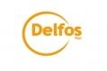 Delfos