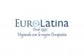 Eurolatina