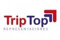 Triptop