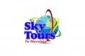 Sky Tours