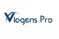Viagens Pro