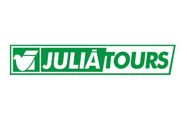 Juliá Tours