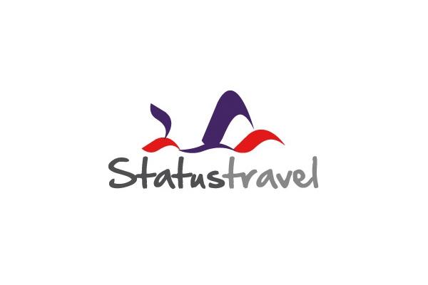 Status Travel