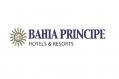 Bahía Principe