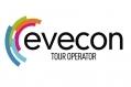 Evecon