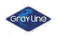 Grayline