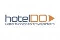 Hotel Do