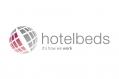 Hotelbeds