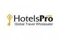 HotelsPro