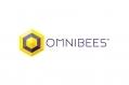 Omnibees