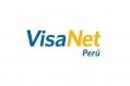 VisaNet Perú