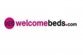 Welcomebeds