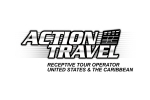 Action Travel