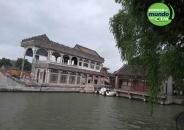 CTM en Linea invitado especial China