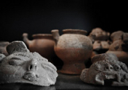 CTM participó en el seminario medidas de protección del patrimonio cultural