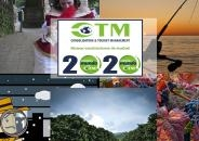 Las 5 experiencias turísticas con más potencial