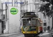 Portugal destino recomendado 2017
