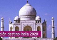 India presente a través de CTM 2020