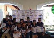 Viajes en grupo Punta Cana 2018