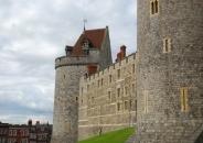 Experiencia Real Castillo Windsor