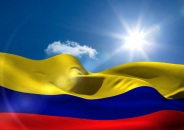 ¡Orgullosamente Colombiano! Orgullo CTM