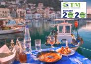 Nuevas regulaciones de registro de pasajeros en Barcos Griegos 2020