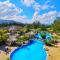 La Ensenada Beach & Resort