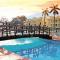 Fin de semana en Telamar Resort