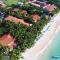 Mayan Princess Beach Resort