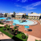 Vamonos a  Telamar Resort