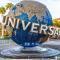UNIVERSAL ORLANDO RESORT - 3ER PARQUE GRATIS !!!