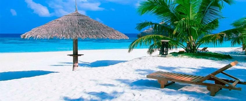 Resultado de imagen para panama playa