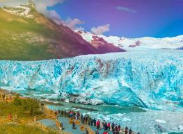Patagonia sin Fronteras
