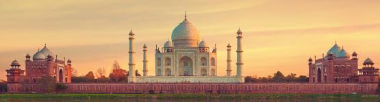 India en Privado