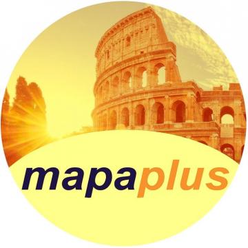 Desayunos Mapaplus