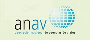 Asociación Nacional de Agencias de Viajes