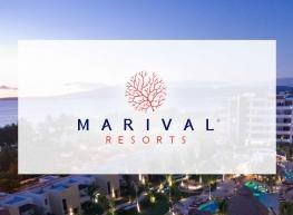 Hotel Marival