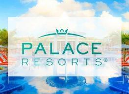 Hoteles Palace