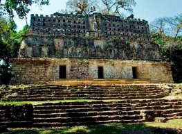 Chiapas Total
