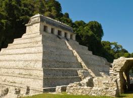 Luna de Miel Chiapas