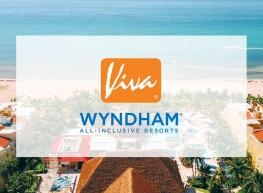 Hotel Viva Wyndham