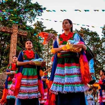 Tradiciones de Jalisco Con Michoacán y Meseta Purépecha 6 días