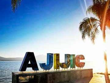 Tradiciones de Jalisco 4 días