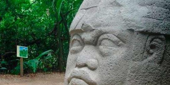 Maravillas de Chiapas